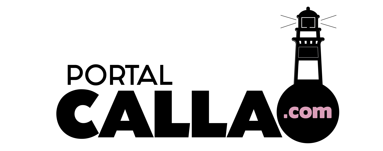 Portal Callao